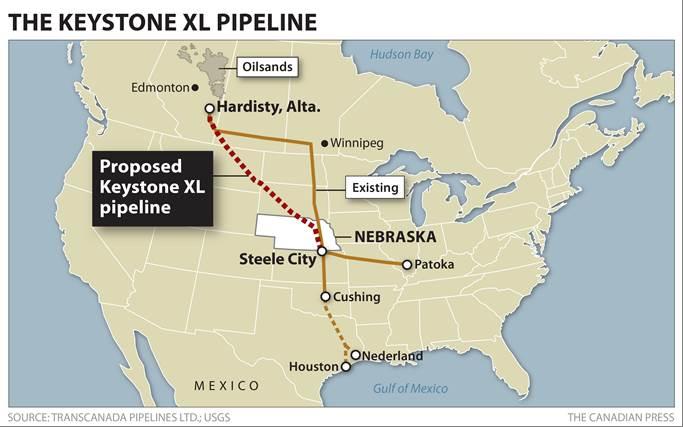 Segít-e Trump az olajárnak?