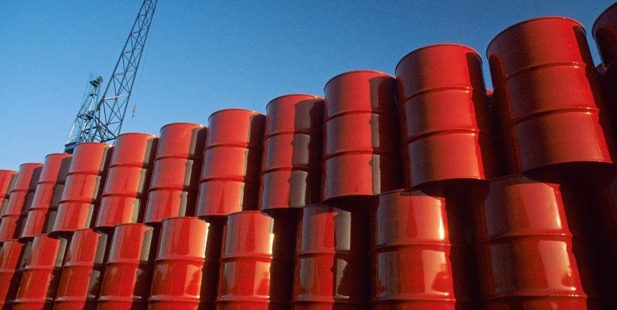 ETF-ek, melyekkel megjátszhatod az olaj emelkedést vagy zuhanást?