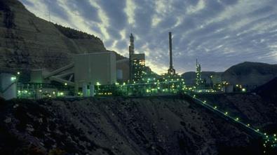 Az USA palaolaj termelői döntik romokba az OPEC álmait