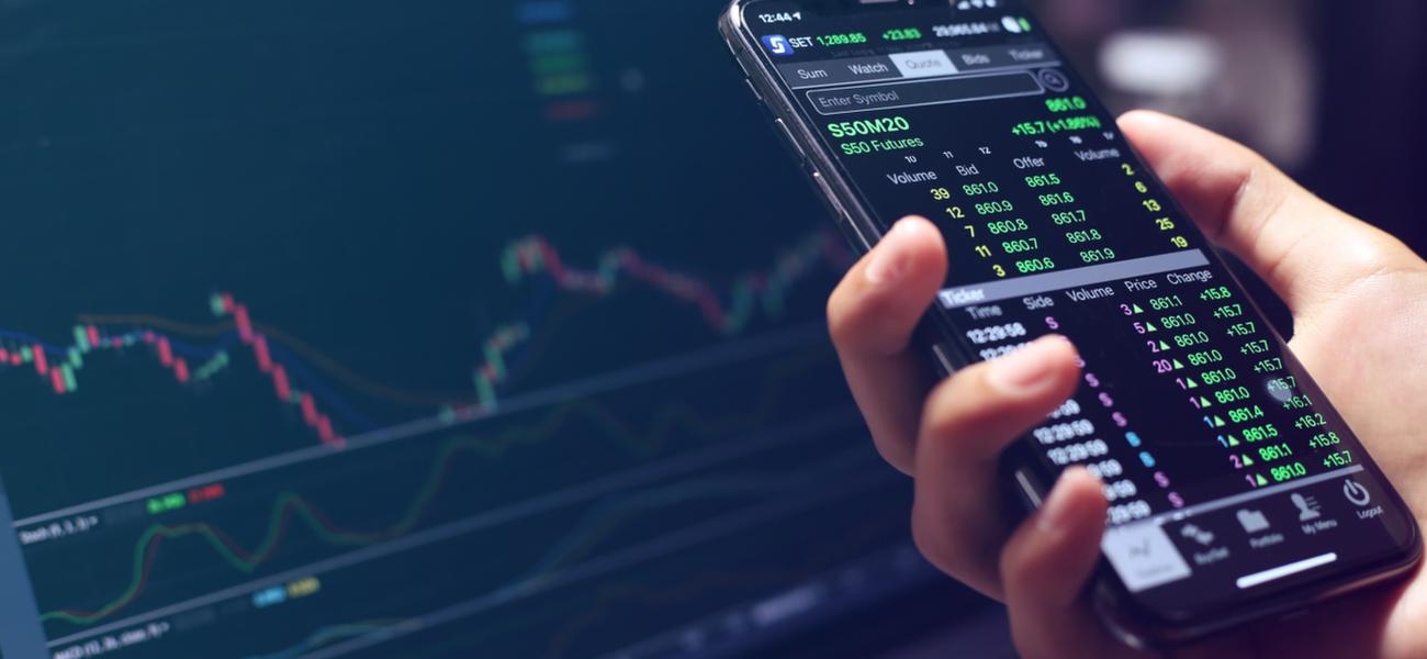 Az opciók titka: a részvénypiaci emelkedés rejtélyes összetevői