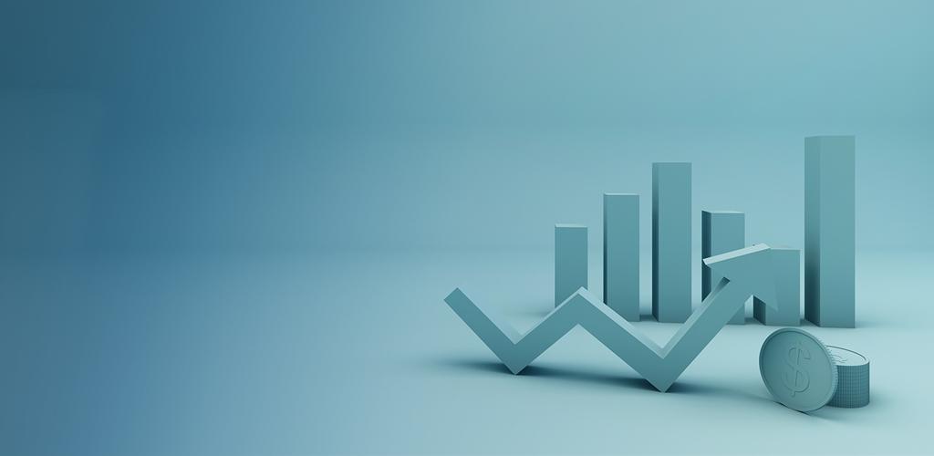 Erste Investment webinárium