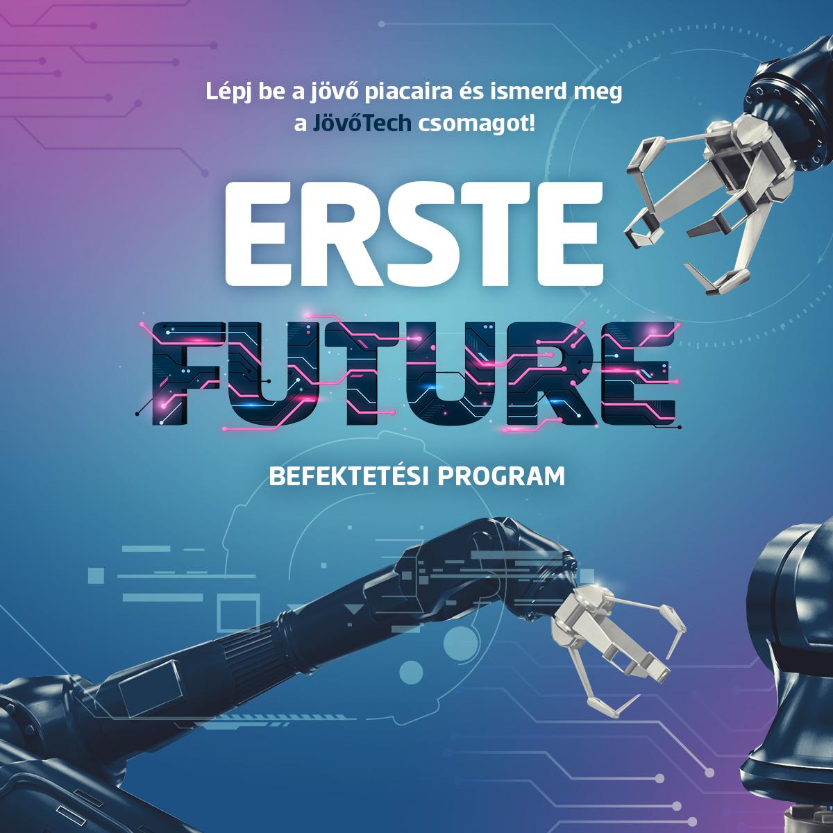 JövőTech