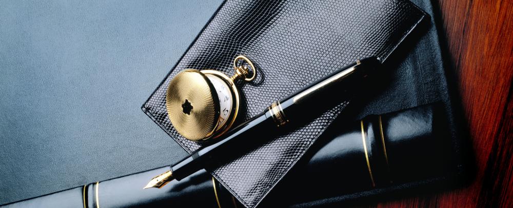 Credit Suisse Protect Multi Kupon Express Luxury 2017-2020