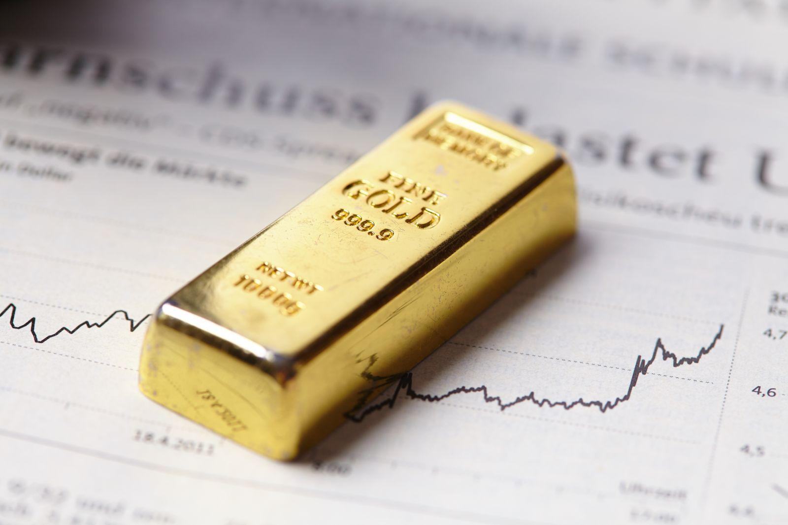 Arany: Támasznál