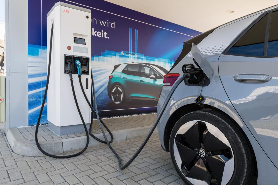 Jelentős stratégiai átalakítás a Volkswagennél