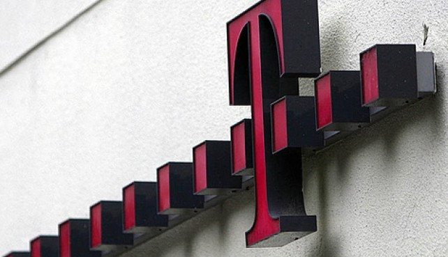 További marzs javulás várható a Magyar Telekomnál