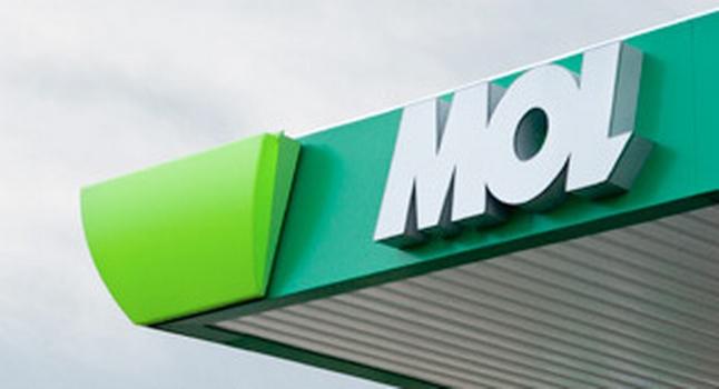 A második negyedév rekordnagyságú profitot hozhat a MOL-nak