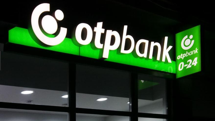 OTP: Rekord profitot hozhat az alacsony céltartalékképzés