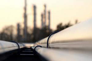 Alerian MLP ETF (AMLP US): az egyik legizgalmasabb befektetés az USA kőolaj iparába