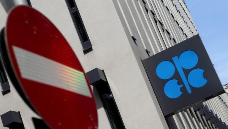 Sikerül-e az OPEC-nek csökkentenie a globális készleteket?