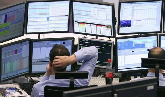 Kell-e hosszabbítania az OPEC-nek?