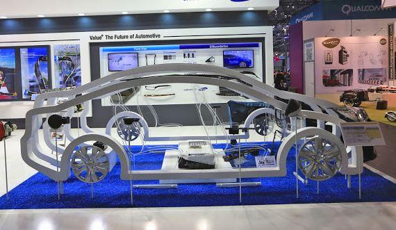 Lítium technológia: jelentős fejlesztések várhatóak a jövőben