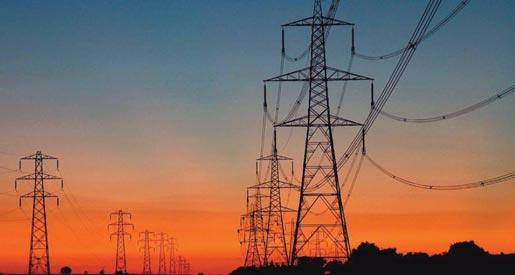 Európai áramszolgáltatók: itt az idő a vételre?