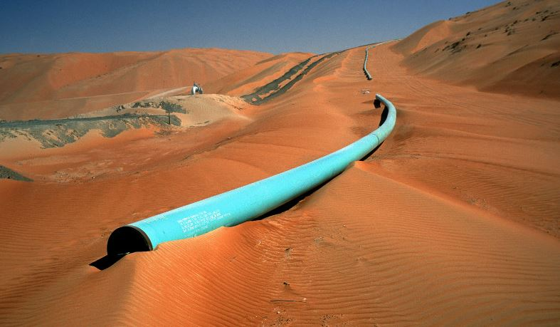 Diplomáciai botrány Katarral: elsüllyeszti-e az OPEC megállapodást?