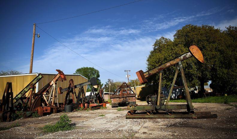 Veszélyben az egyensúly a kőolajpiacon