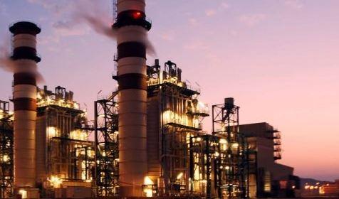 A rekord mennyiségű eladási pozíció jelentős ugrást okozhat az olajban