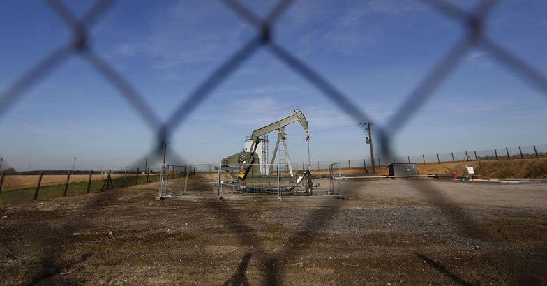 Kőolaj piac: 50 dollár felett elfogy a levegő