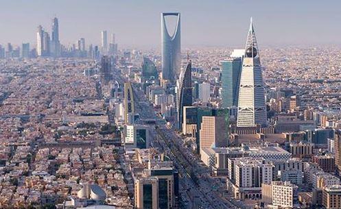 Meg lehet-e reformálni Szaúd-Arábiát?