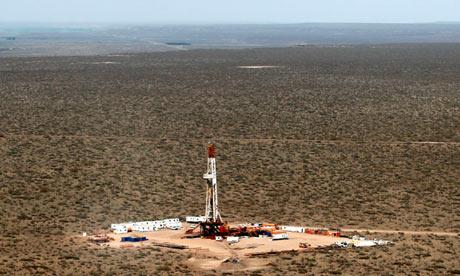 Képesek-e az amerikai palaolaj termelők reagálni a magasabb olajárakra?