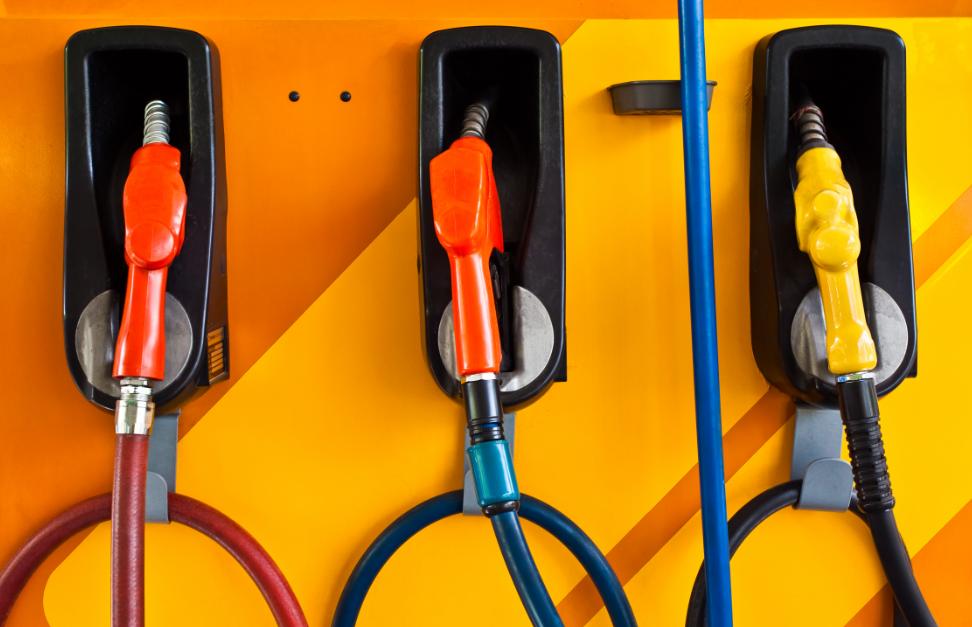 Az OPEC döntés előtt teljes a bizonytalanság – maga a megegyezés is kérdéses