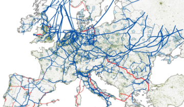 A közép-kelet európai finomítás jövője: 2020 után lejtmenet várható a piacon
