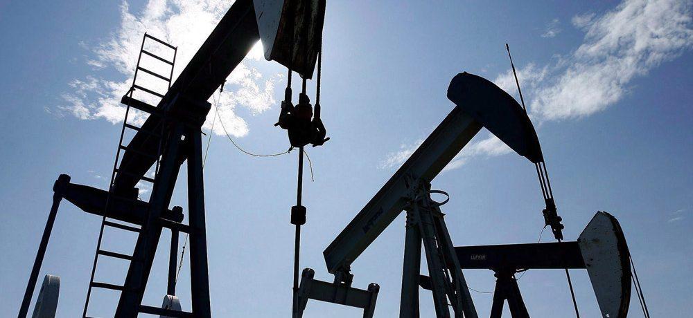 Milyen stratégiát terveznek a világ olaj és gázcégei?