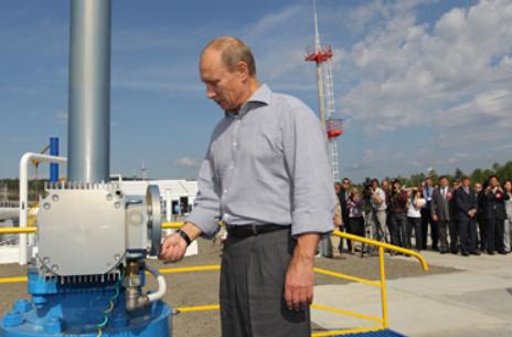 Mi történt a szennyezett orosz olajszállításokkal?