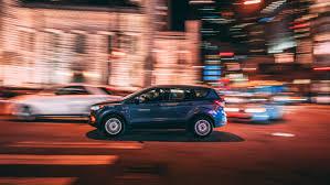 Az SUV-ék és a klímaváltozás: mi van, ha a vásárló nem elektromos autót szeretne