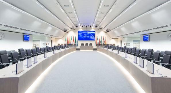 OPEC ülés: ez a kvótacsökkentés lesz a végső?