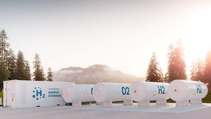Új lufi indul: szárnyalnak a hidrogéngazdaság részvényei