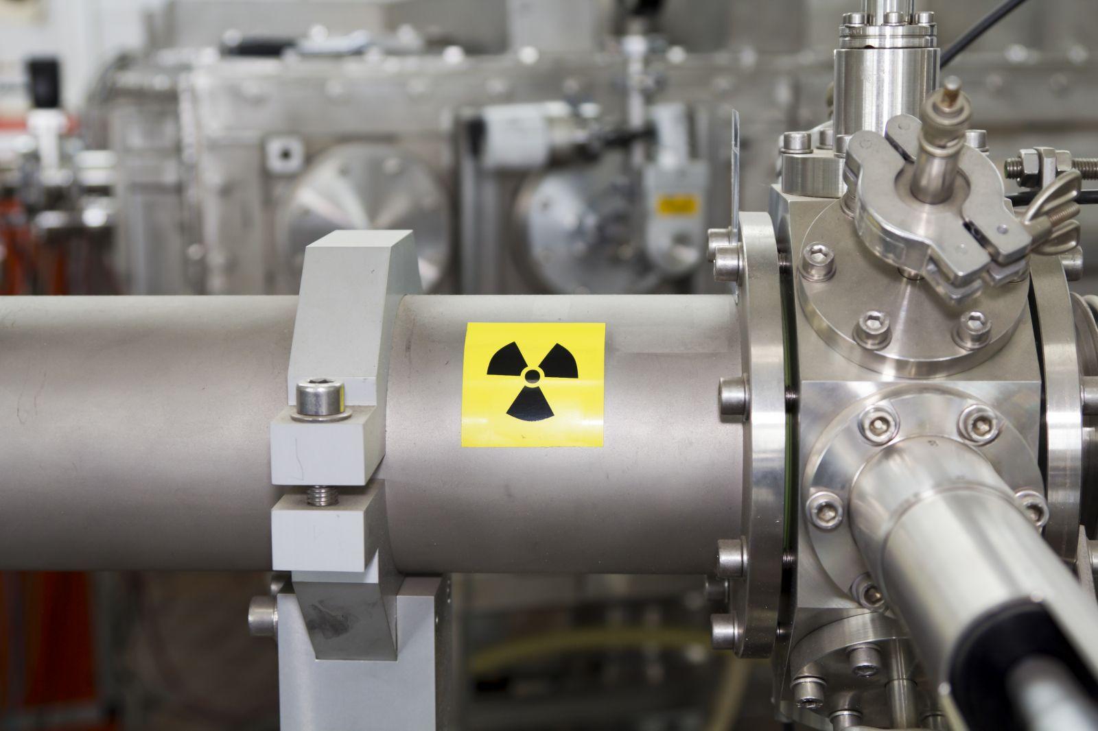 Nukleáris forradalom áll a küszöbön?