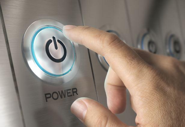 Az új energia szektor részvényeit a növekvő inflációs kilátások fékezik
