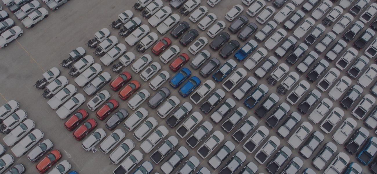 Mi lesz veled járműipar?